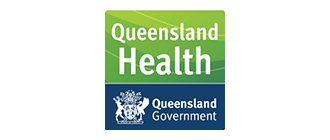 Alcohol and other Drug Service - Community Health Mackay