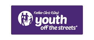 Youth of the Streets