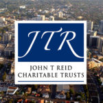 JOHN-T-REID---SMART-RECOVERY, WESTERN SYDNEY, ADDICTION