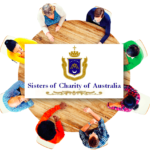 sisters of charity australia, SMART recovery Australia