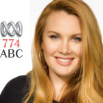 clare bowditch, 774 ABC Radio, Melbourne