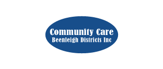 Communitycare Beenleigh District