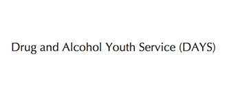 Drug and Alcohol Youth Service
