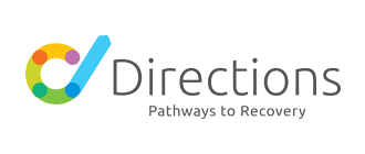 Directions ACT