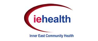 Inner East Community Health