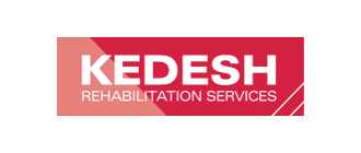 Kedesh Rehabilitation Services Ltd