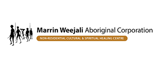 Marrin Weejali Aboriginal Corporation