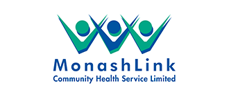 Monashlink Community Health Service