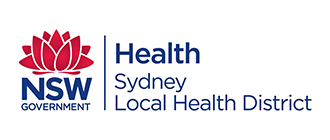 Concord Drug Health Services, Sydney Local Health District