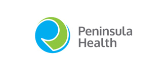 Peninsula Health AOD Health Services