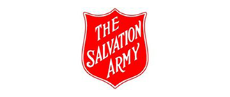 Salvation Army First Floor Program