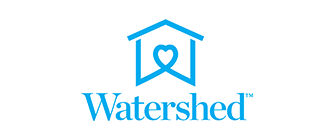 Watershed Drug and Alcohol Recovery and Education Centre