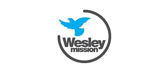 Wesley Mission Newcastle West