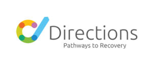 logo-directions-health-services